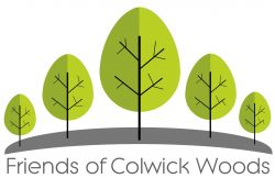 Friends of Colwick Woods